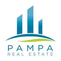Pampa Real Estate