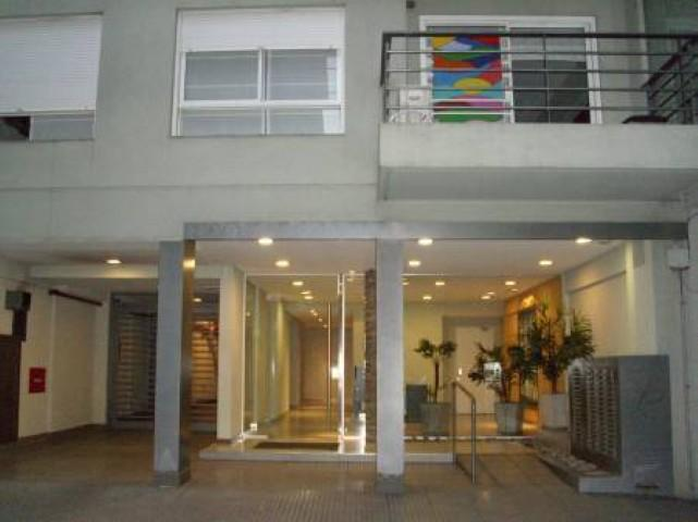 Departamento en Venta Cramer 2400, Capital Federal