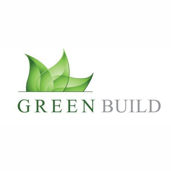 Green Build