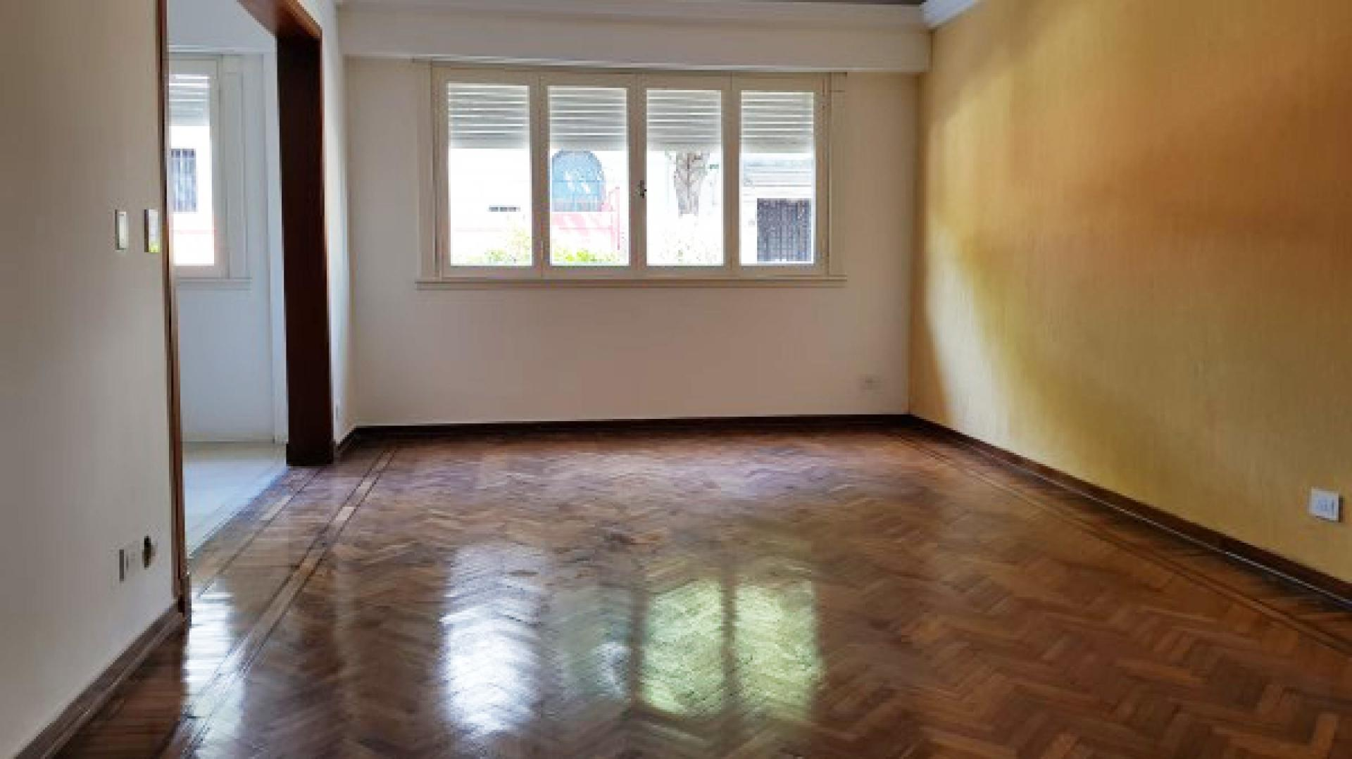 Venta Ph En Caballito Capital Federal 168683 Icasas Com Ar # Muebles Av Gaona