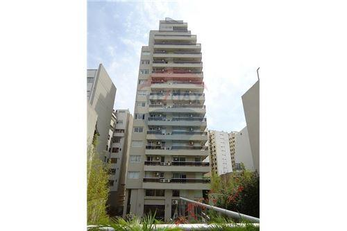 Departamento en Venta Palermo Hollywood
