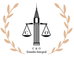 C&O Estudio Integral